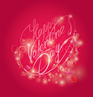 thumb COLOURBOX12138782 - Happy Valentines Day 2018 Images,Photos,Pictures HD