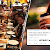 'Untunglah makan ketam' - PM Najib muat naik gambar makan ketam, netizen berbalah di media sosial