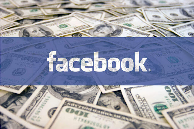 Top 8 Ways to Earn Money from Facebook In Hindi  Make Money On FB