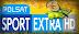 Polsat Sport Extra Stream