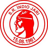 Índio Jari