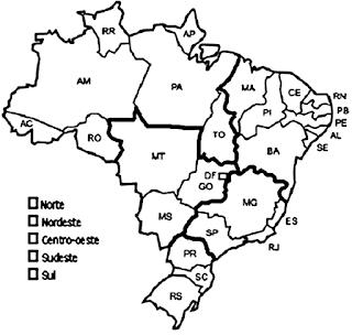 geografia professor marcus matozo mapas mudos