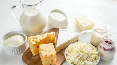 Vì sao nhiều người cứ hễ uống sữa là đau bụng, khó chịu đây chính là thủ phạm