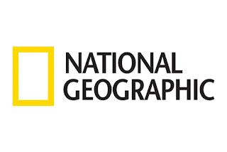 Watch: National Geographic Chanel's Summer TCA Trailers