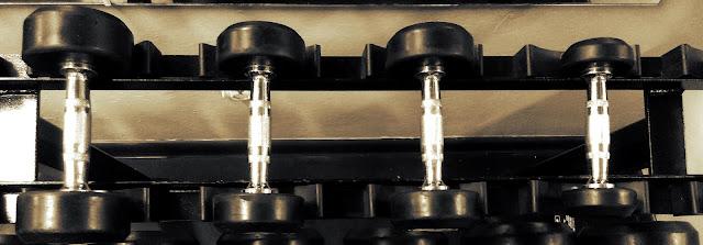 Metody Treningowe - Jasno i Klarownie