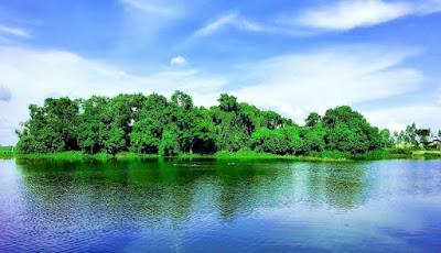 জয়পুরহাট জেলার নামকরণ