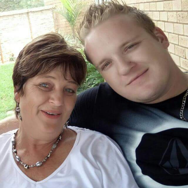 #ATTACK: Young man fighting for his life in hospital after being attacked & shot by black attackers
