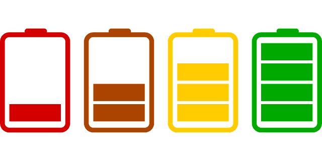 Researchers develop pee-powered battery for grid storage of electricity generated from wind and solar