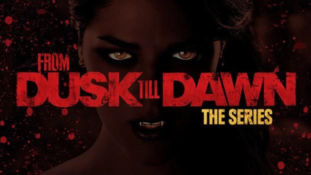 From Dusk Till Dawn Renueva segunda temporada