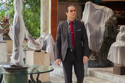 Pela primeira vez, a nova temporada estreia nos Estados Unidos simultaneamente com a América Latina - Divulgação/HBO