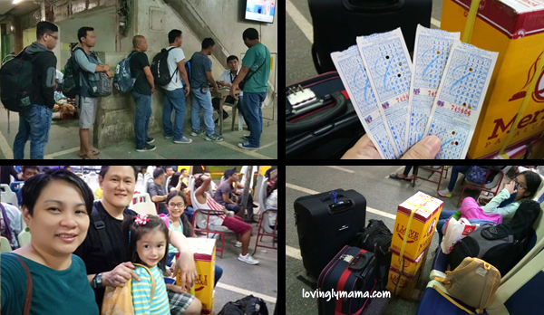 cebu bacolod land trip - cebu to bacolod land travel - ceres liner - family travel - ceres bus - bacolod blogger- bacolod mommy blogger - barge - cebu bacolod land trip how many hours - bacolod to cebu land trip - Bacolod pasalubong