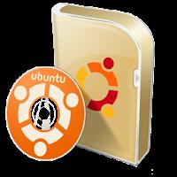 Ubuntu, nel gestore degli aggiornamenti non Appare l'avanzamento a 11.10 Oneiric. Ecco come risolvere