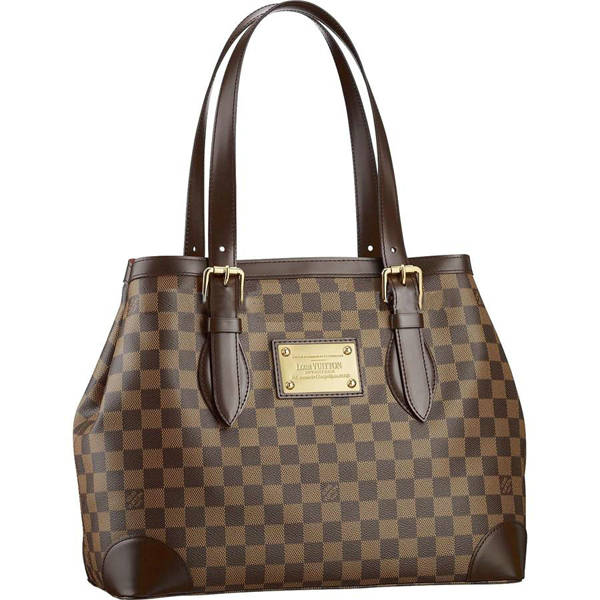 Damier Ebene Canvas Bags More Concessions Women Lv Handbags Packet Attention To Detail Each One Carefully Crafted Bag Has The Highlights Of Royal