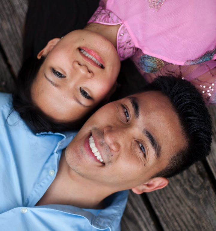 Philong And Nhu Y Are Currently Using Google Docs To Organize Every Facet Of Their Wedding Sites Build Website Picasa Web Albums