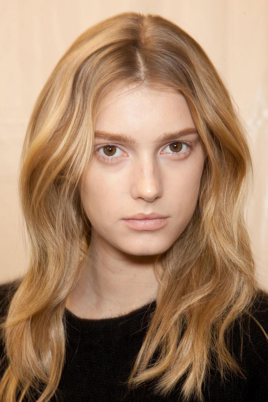 Sigrid Agren | Models | Skinny Gossip Forums