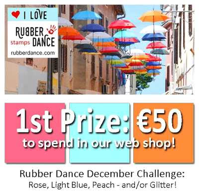 https://rubberdance.blogspot.de/2017/12/rubber-dance-december-challenge-with.html