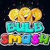 [PROOF] Bulb Smash app : Get 10 ₹ sign up and earn 19 ₹ per refer. || Tricks Rewards