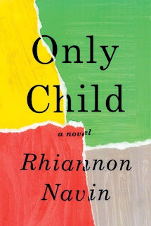https://www.goodreads.com/book/show/35356378-only-child?ac=1&from_search=true