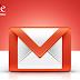 Gmail hesabını hack'leyip girene 260 TL!