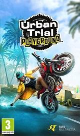 de8853289d3369a112543109cd85cf4b - Urban Trial Playground