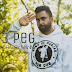 3 Peg Lyrics - Sharry Mann | Punjabi Song 2016