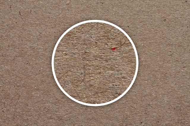 Cardboard, Close, Macro, Texture, 3888 x 2592