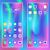 [HONOR 10 LITE THEMES] Download Latest Honor 10Lite Stock Themes For EMUI 5/8 Exclusively for you!