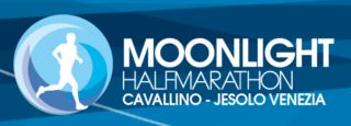 moonlight-half-marathon