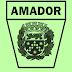 #Futebol – Amador de Itupeva: Oito jogos agitam os dois campos da cidade no domingo
