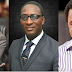 'I have no issues with T.B Joshua; he rejected a man that loves him'- Prophet Jeremiah Omoto Fufeyin speaks out