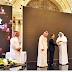 KBRI Riyadh Raih Penghargaan 'Success Country Partner'