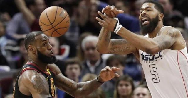 http://www.liga365.news/2018/02/cavaliers-menaklukkan-memphis-grizzlies.html