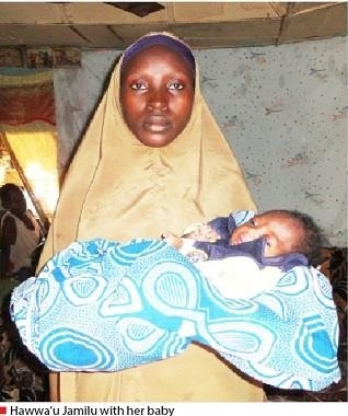 woman-gives-birth-to-a-baby-with-4-hands-3-legs-in-kaduna