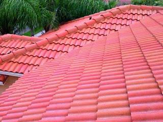 penyebab-atap-rumah-bocor.jpg