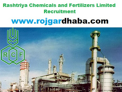 http://www.rojgardhaba.com/2017/05/rcf-rashtriya-chemicals-and-fertilizers-limited-jobs.html