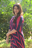 Actress Surabhi in Maroon Dress Stunning Beauty ~  Exclusive Galleries 055.jpg