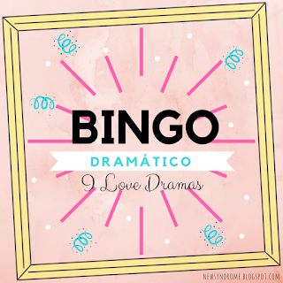 https://newsyndrome.blogspot.com/2016/12/bingo-dramatico-2017.html