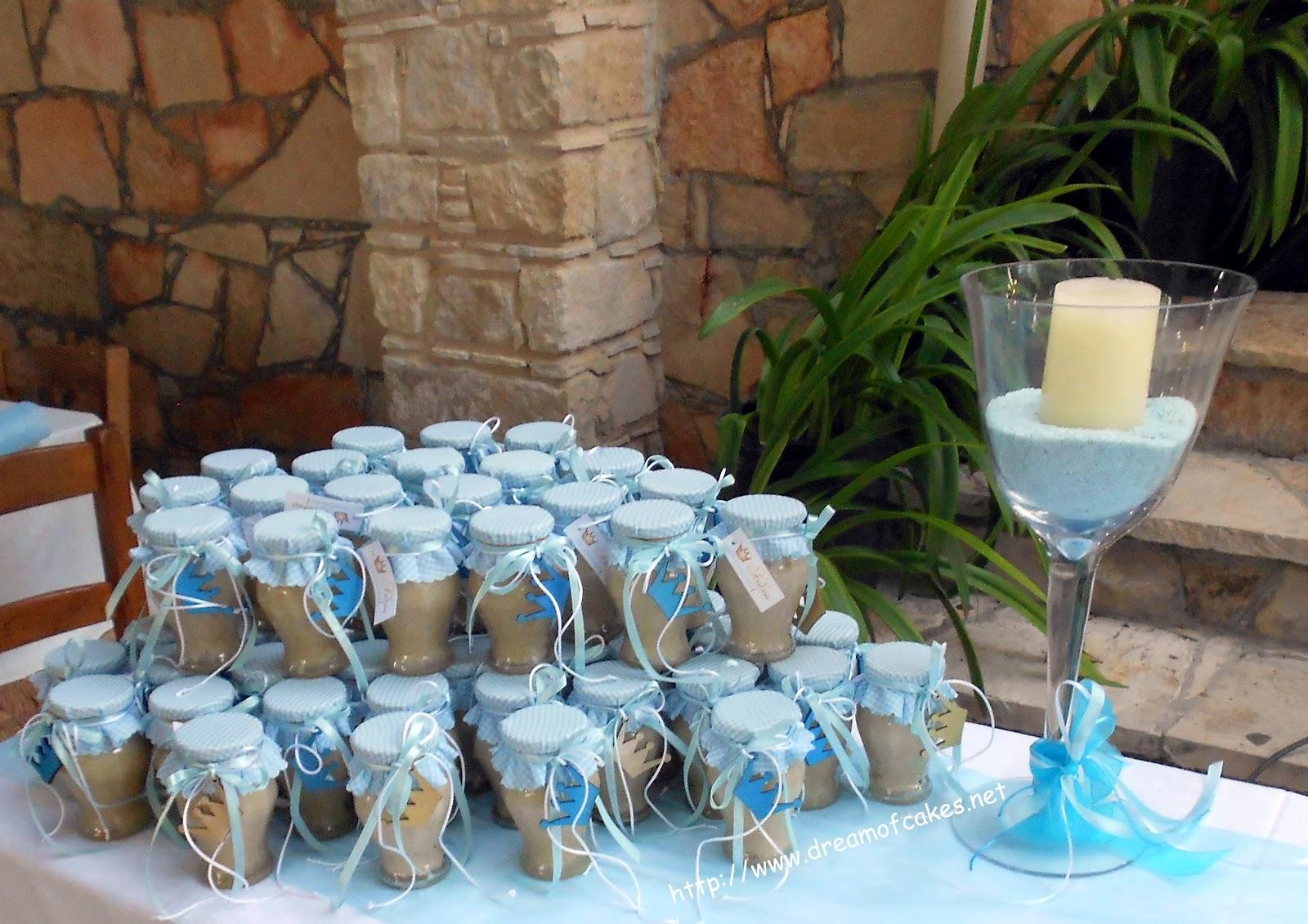 Cupcake Decorating Ideas For Baptism