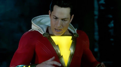 zach shazam movie