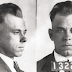 Today's Article - John Dillinger