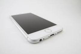 Cara Terbaik Memperbaiki Smartphone yang Suka Mati Sendiri