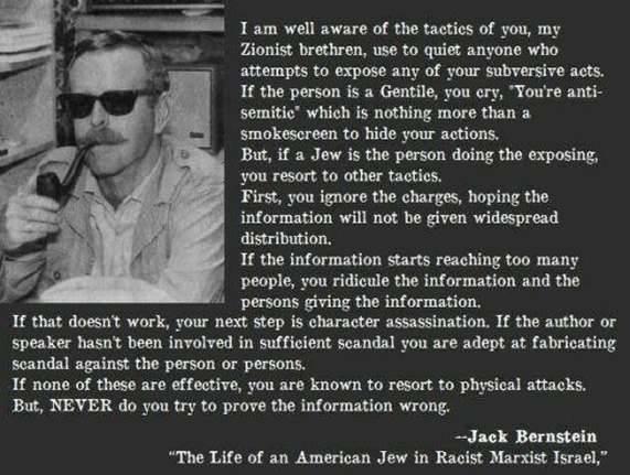 Jack-Bernstein.jpg