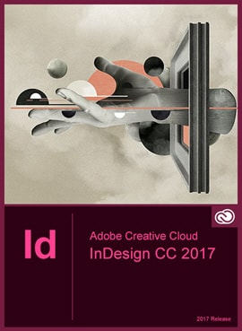 crack para indesign cs6 mac