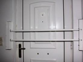 seguridad-puertas-cantabria
