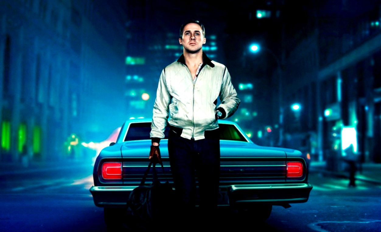 Wallpaper movie movies actor Drive Drive Ryan Gosling Ryan