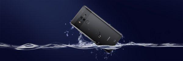 مواصفات وأسعار هواتف Mate 10 و Mate 10 Pro الجديدة من هواوي Huawei-Mate-10-and-Mate-10-Pro-600x200