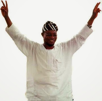 Supreme Court Affirms Rauf Aregbesola As Osun State Governor