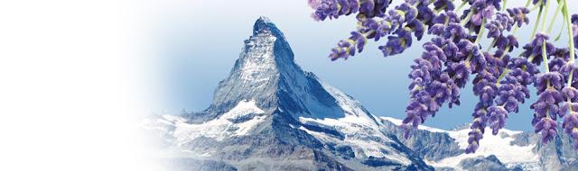 doskonała szwajcarska pianka wykorzystywana w materacach o właściwościach leczniczych