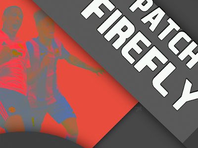 FIREFLY 7K PES 17 XBOX 360 -AUTO INSTALADOR