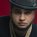 Audio | Hemedy Phd - Baki Salama | Download Mp3 [New Song]